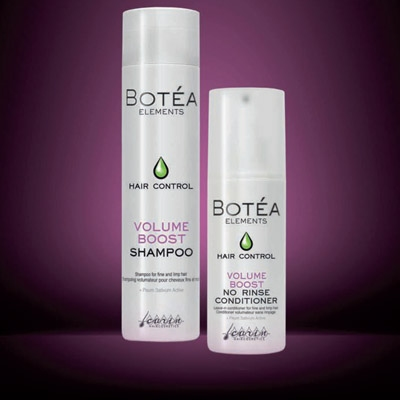 BOTEA VOLUME BOOST