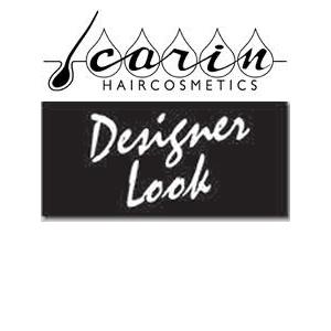CARIN DESIGNER LOOK GEL