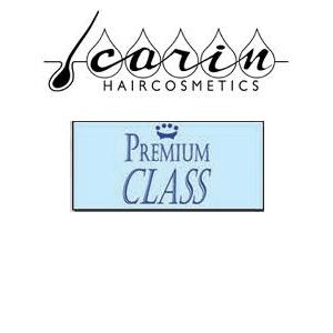 CARIN PREMIUM CLASS