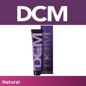 DCM Diapason NATURAL colours