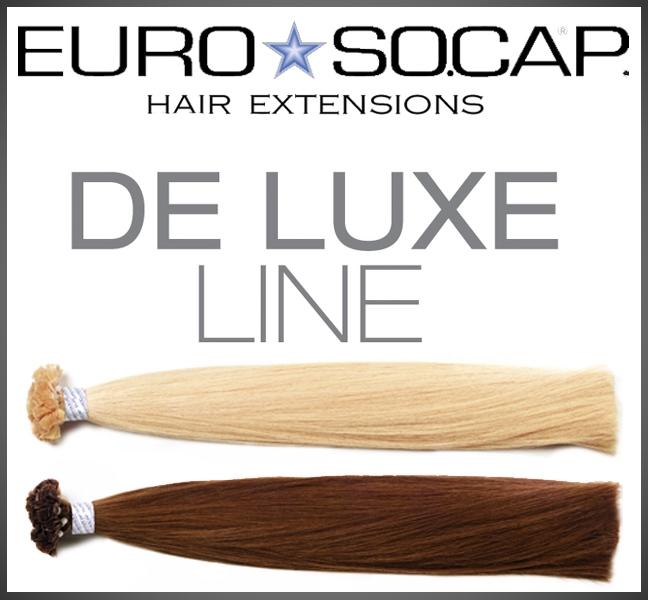 EUROSO.CAP  DE LUXE