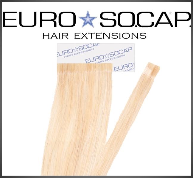 EUROSO.CAP CLASSIC