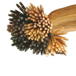 Haarextensions Microring