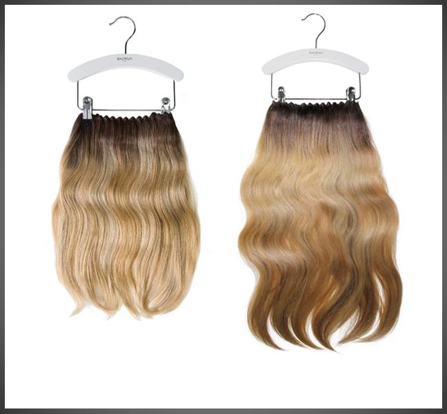 Hairdress Human Hair