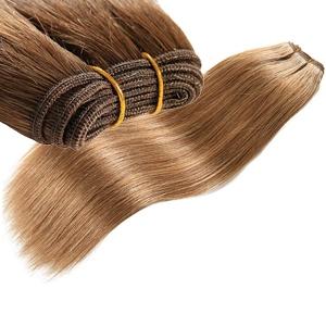 Hairweave (wefts)