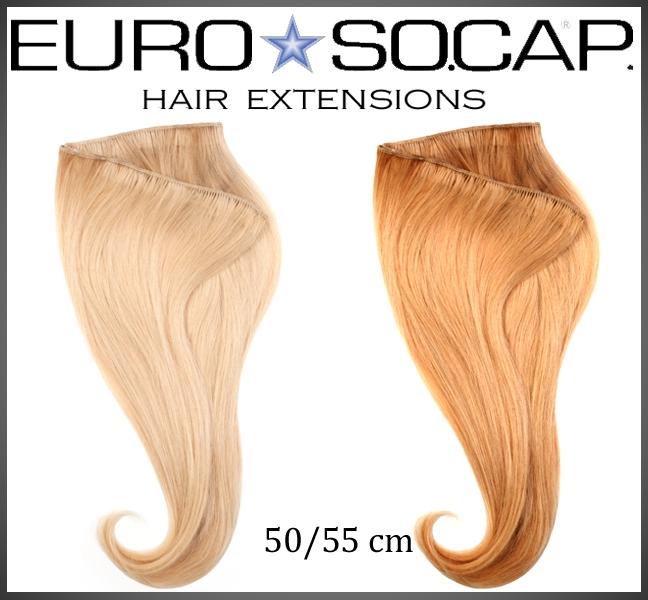 Hairweave 50/55 cm Classic