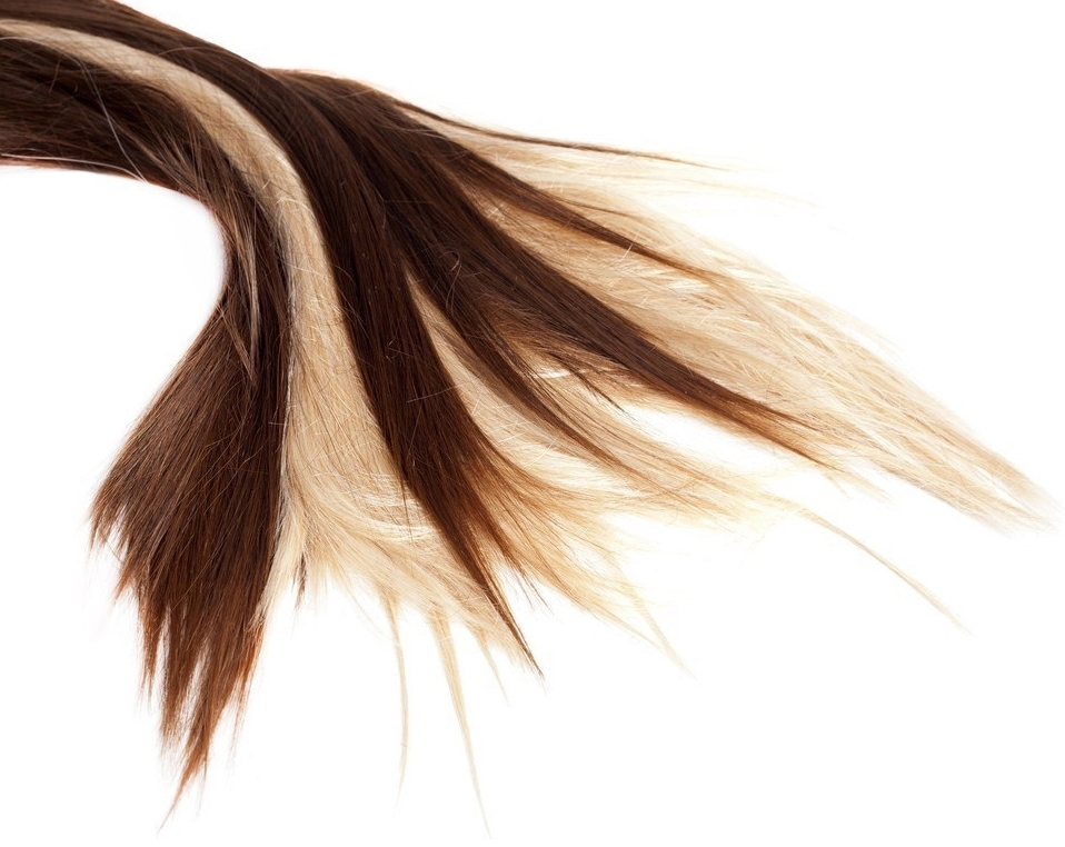 Hairweave straight 50/55 cm