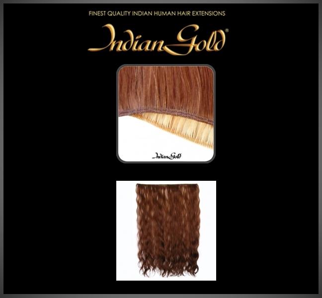 IG Hairweave Body Wavy 50 cm