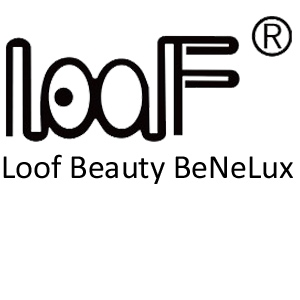 Loof Extensions en Styling Tools