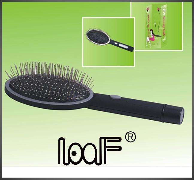 Massage Brush