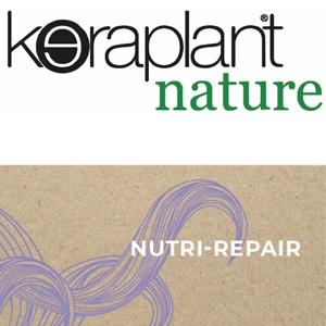 NUTRI-REPAIR
