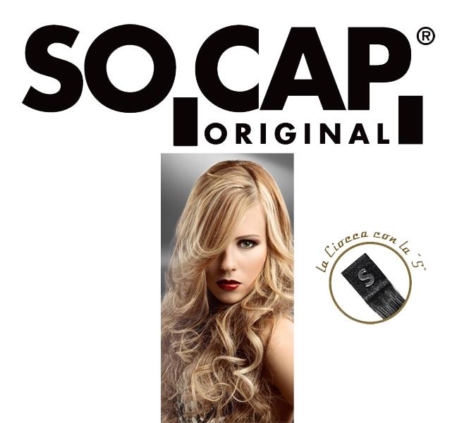 ORIGINAL SOCAP BASIC 0,75 gram