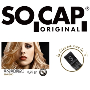Original SoCap BASIC extensions