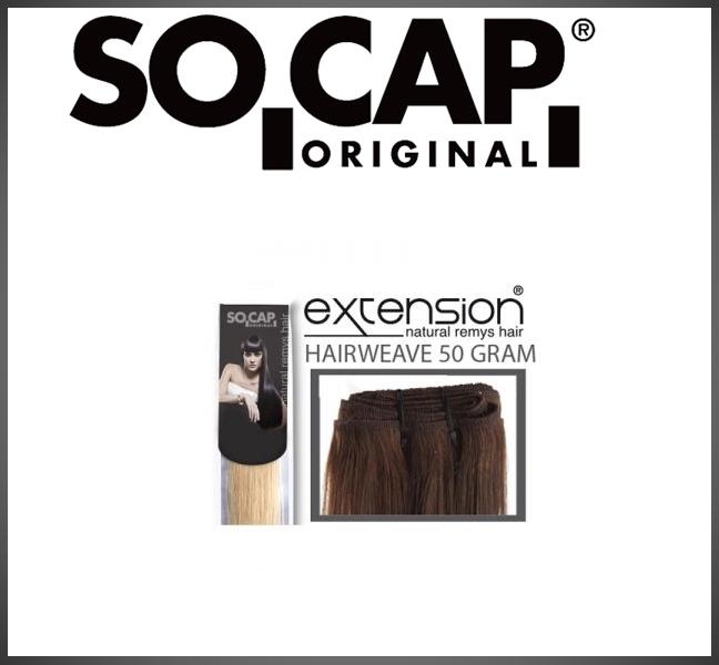 Original Socap