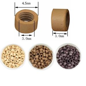 Schroef microringen 4.5*3.0*3.0
