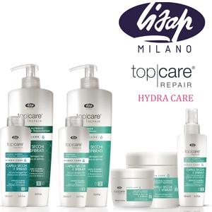 TCR HYDRA CARE