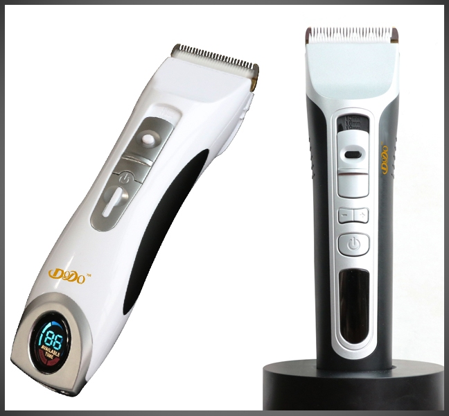 Hairtrimmer
