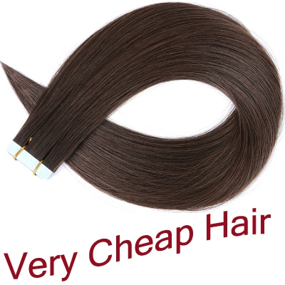 Very Cheap Hair