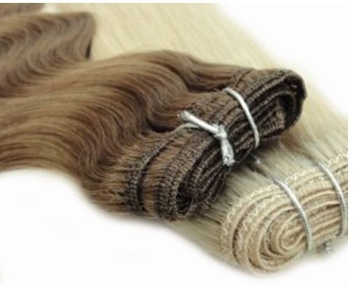 VERY CHEAP WEFT-50 Gram
