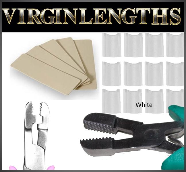 Virginlengths