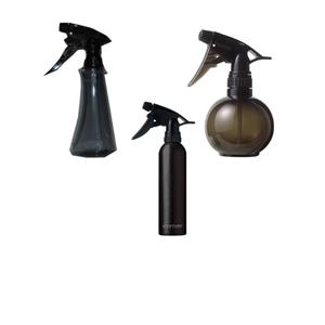 Wassersprühflasche